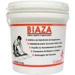 Biaza_3_6_litros_zoom.jpg