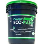 Colaza_EcoPaint_GS_22kg_zoom.jpg