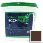 Colaza_EcoPaint_SS_1Kg_Marrom