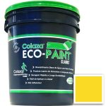 Colaza_EcoPaint_SS_21Kg_Amarelo