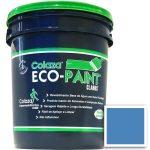 Colaza_EcoPaint_SS_21Kg_Azul