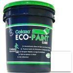Colaza_EcoPaint_SS_21Kg_Branco - Copia