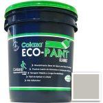 Colaza_EcoPaint_SS_21Kg_CinzaClaro