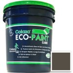 Colaza_EcoPaint_SS_21Kg_CinzaEscuro