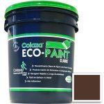 Colaza_EcoPaint_SS_21Kg_Marrom