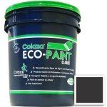 Colaza_EcoPaint_SS_21Kg_Preto