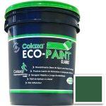 Colaza_EcoPaint_SS_21Kg_VerdeM25