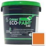 Colaza_EcoPaint_SS_4Kg_Alaranjado