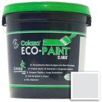 Colaza_EcoPaint_SS_4Kg_Aluminio