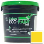 Colaza_EcoPaint_SS_4Kg_Amarelo