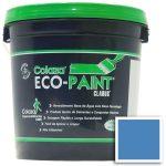 Colaza_EcoPaint_SS_4Kg_Azul