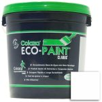 Colaza_EcoPaint_SS_4Kg_Branco