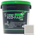 Colaza_EcoPaint_SS_4Kg_CinzaClaro