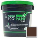 Colaza_EcoPaint_SS_4Kg_Marrom