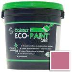 Colaza_EcoPaint_SS_4Kg_Purpura