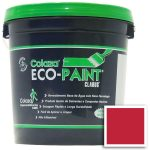 Colaza_EcoPaint_SS_4Kg_Vermelho