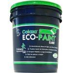 Colaza_EcoPaint_TR_18kg_zoom.jpg