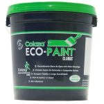 Colaza_EcoPaint_TR_4kg_zoom.jpg
