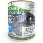 GV_Revest_900_zoom.jpg