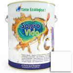 Sopro_Vida_Petry_5Kg_Branco