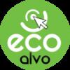 ecoalvo.com.br favicon