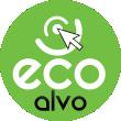 EcoAlvo